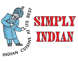 simply_Indian